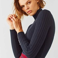 Sweaters + Cardigans for Women | Urban Outfitters