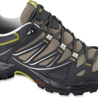 Salomon Ellipse GTX Hiking Shoes - Women's