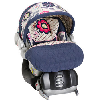 Baby Trend Flex-Loc Infant Car Seat (Chloe)