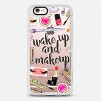 My Design #535 iPhone 6s case by Sara Eshak | Casetify