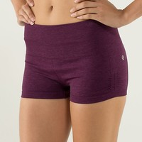 in the flow short | women's shorts | lululemon athletica