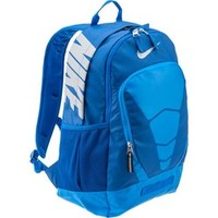 Academy - Nike Vapor Backpack