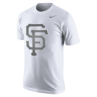 Nike White Pack (MLB Giants) Men's T-Shirt