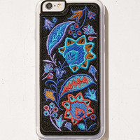Zero Gravity Embroidered Bohemia iPhone 6/6s Case - Urban Outfitters