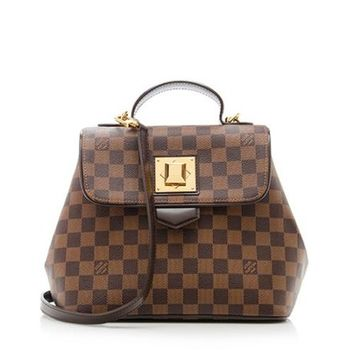 Louis Vuitton Croisette Cross Body Bag 51% off retail