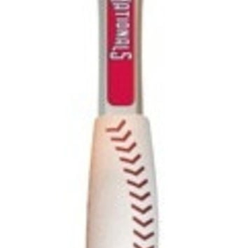 Washington Nationals Pro-Grip Hammer
