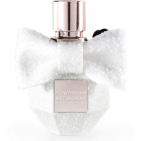 Limited Edition Crystal Flowerbomb