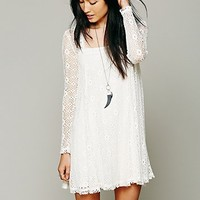 Free People Sweet Street Mini