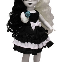 Living Dead Dolls - Series 28 - Onyx