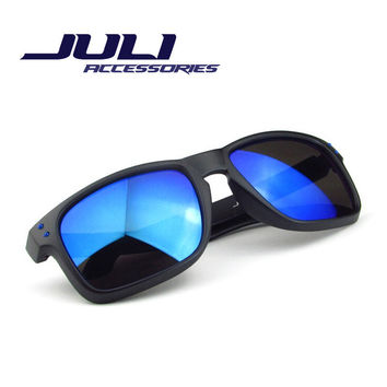 Coating sunglass Moto GP sunglasses Rossi Sunglasses