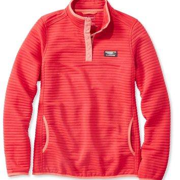 AirLight Pullover, Misses