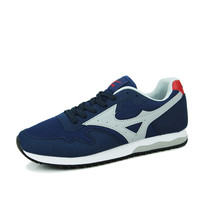 On Sale Hot Sale Stylish Couple Casual Sneakers = 6450650115