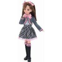 Rakuten: Rika Dole LD-13 new school term fs2gm- Shopping Japanese products from Japan