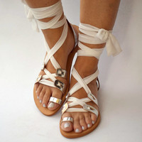 leather sandals,gladiator sandals,womens shoes,womens sandals,Greek sandals,gifts,strappy sandals,shoes,handmade sandals,sandals