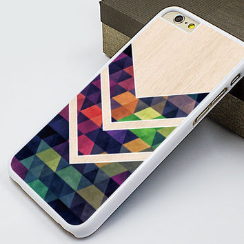 vivid iphone 6 case,iphone 6 plus white case,lattice iphone 5s case,chevron iphone 5c case,fashion iphone 5 case,popular iphone 4s case,most popular iphone 4 case