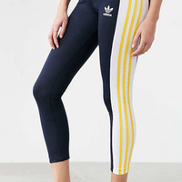 adidas Originals Cosmic Confession Legging - Urban Outfitters