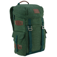 Burton: Annex Backpack - Green Mountain Green