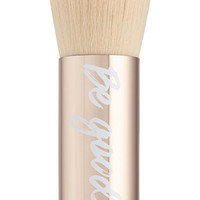 bareMinerals Beautiful Finish Brush Collector's Edition - Makeup - Beauty - Macy's