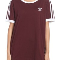 adidas 3-Stripes Tee | Nordstrom