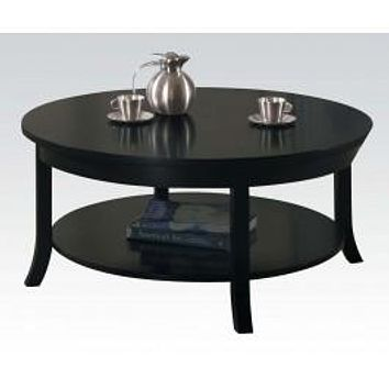 08000B Gardena Coffee Table