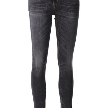 Levi's: Made & Crafted skinny jeans