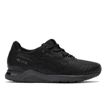 Gel Lyte EVO NT (Black/Dark Grey)