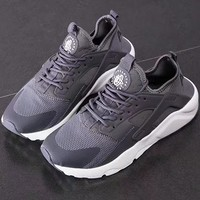 Nike Air Huarache Sneakers Sport Shoes