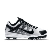 Nike Hyperdiamond Strike MCS Women's Softball Cleat