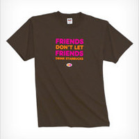 Dunkin' Donuts Coffee | Shop online for Coffee Beans  & Gifts
