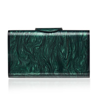 Mini Lara Clutch | Moda Operandi