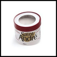 Saint Andre French Cow's Milk Cheese - Gourmet Food Store - Black Star Gourmet