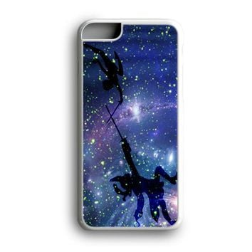 Awesome Black Friday Offer Peter Pan War With Captain Hook iPhone Case | Samsung Case