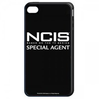 NCIS Special Agent Phone Case | Shop The Shows