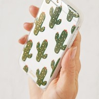 Sonix Cactus With Stars iPhone 6/6s Case