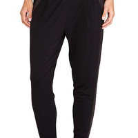 Lorna Jane Avid Harem Pant in Black