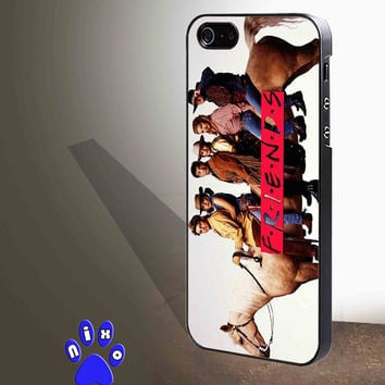 Friends Tv Show  for iphone 4/4s/5/5s/5c/6/6+, Samsung S3/S4/S5/S6, iPad 2/3/4/Air/Mini, iPod 4/5, Samsung Note 3/4 Case *NP*