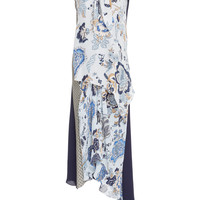 Margaret Layered Dress | Moda Operandi
