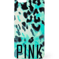 Victoria's Secret: Lingerie and Women's Clothing, Accessories & more.