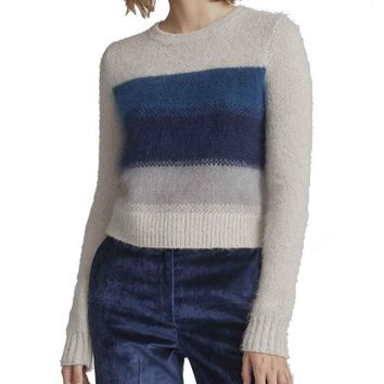 Rag & Bone Holland Cropped Sweater