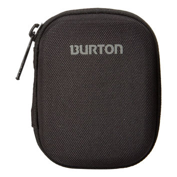 Burton: The Kit (420 Kit) - True Black (FW14) - True Black / One
