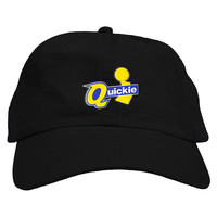 Quickie Dad Hat