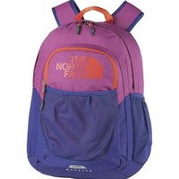 The North Face Women's Wasatch 4.0 Backpack | DICK'S Sporting Goods