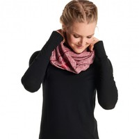 Lux Runfinity Scarf | Oiselle Running and Athletic Apparel for Women