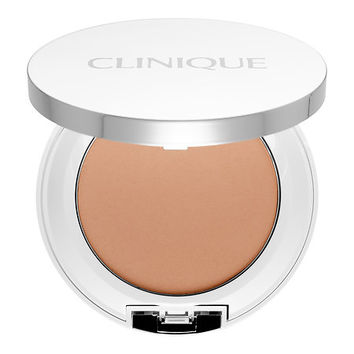 Beyond Perfecting Powder Foundation + Concealer - CLINIQUE | Sephora