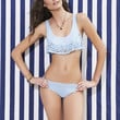 Clarksville Sky Maaji Swimsuit Set