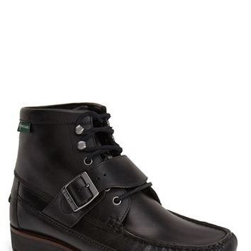 Men's Eastland 'Silverado 1955' Leather Moc Toe Boot