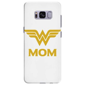 mom Samsung Galaxy S8 Plus