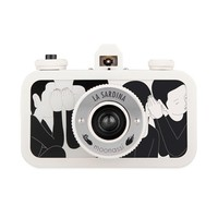 La Sardina Moonassi Whisper