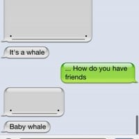 Top Pics of All Time - SmartphOWNED