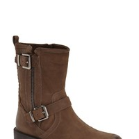 Vince Camuto   Roadell Boot   Nordstrom Rack
